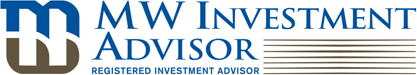 MW INVESTMENT ADVISOR